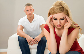 Jak antykoncepcja niszczy nasze relacje?