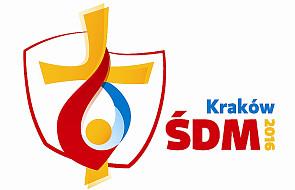 Ministerstwo Skarbu pomaga przy ŚDM