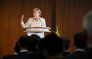 Francja/Niemcy: wspólna propozycja ws. kryzysu