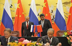 Rozpoczęło się Wschodnie Forum Ekonomiczne