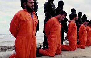 Chrześcijanie giną za wiarę - średnio co 5 minut