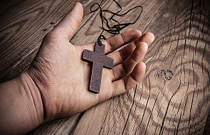 Filipiny: zasztyletowano kapłana katolickiego