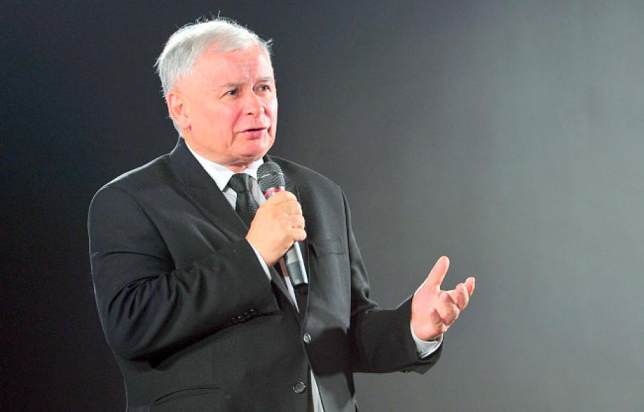PiS przygotuje ewakuację Polaków z Mariupola