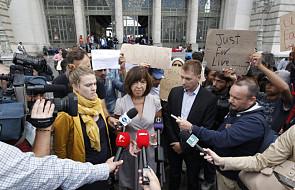 Węgry: uchwalono nowelizację ustawy o prawie do azylu