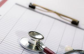 Szpitale zaczną pomagać osobom po utracie ciąży