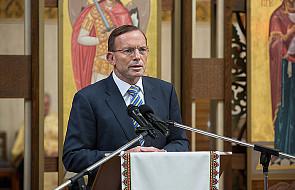 Australia przyjmie więcej Syryjczyków