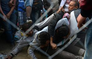Pogorszył się stosunek Polaków do uchodźców