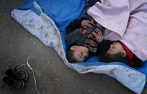 Uchodźcy i migranci ekonomiczni to nie to samo