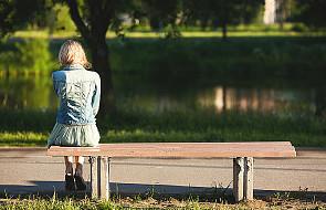 #Ewangelia: Jak rozpoznać dobro?