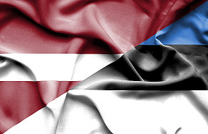 Łotwa i Estonia złożyły akt zawierzenia Matce Bożej