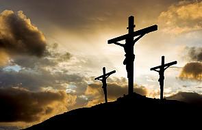 #Ewangelia: Wszystko dopiero się zacznie