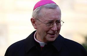 Abp Gądecki: Nie ma partii w pełni zgodnej z nauką Kościoła