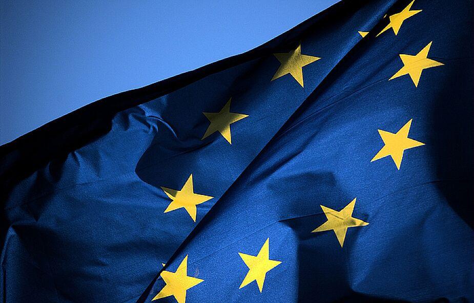 Propozycje KE ws. kryzysu migracyjnego
