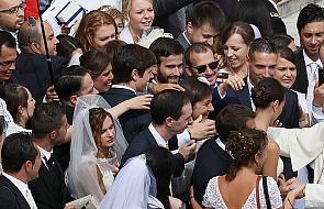 ONZ: czy papież skrytykuje próby redefinicji rodziny?