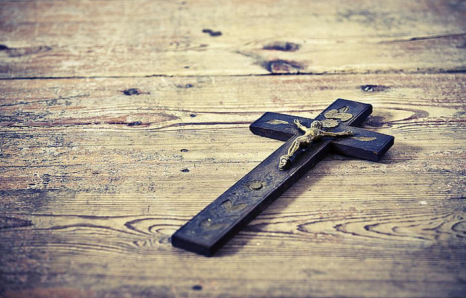 Na czym polega modlitwa prostoty