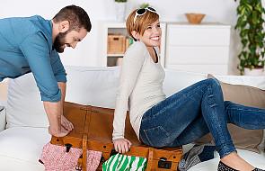 Jak dobrze przygotować się do podróży poślubnej?