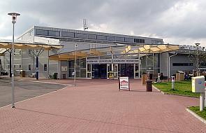 Szwecja: Alarm na lotnisku Skavsta fałszywy