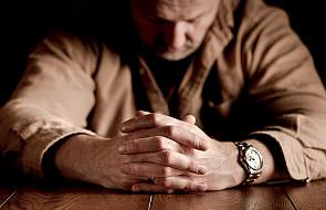 Czemu osoby wierne Bogu cierpią?