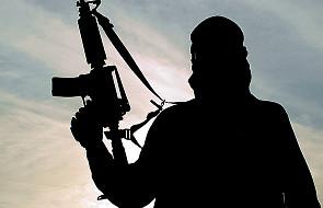 Al-Kaida grozi Arabii Saudyjskiej po egzekucji dżihadystów