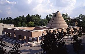 Niezwykły kościół bł. Odoryka z Pordenone