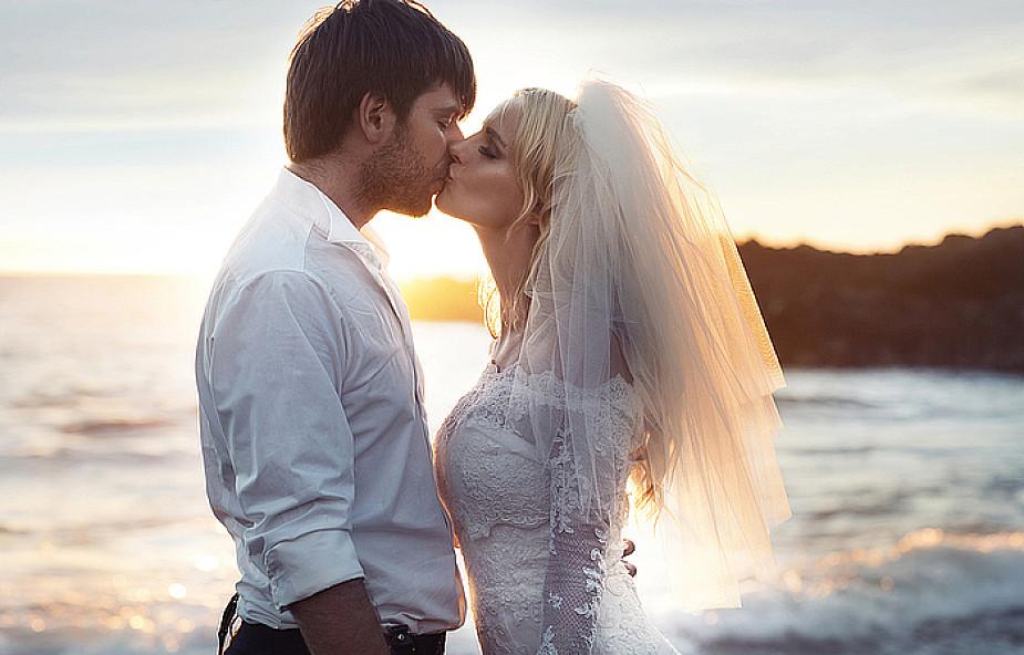 Luki przedmałżeńskie