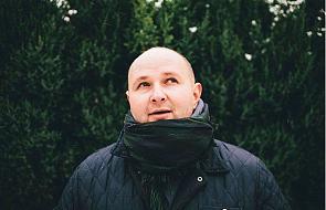 Autor hymnu ŚDM zdradza, dlaczego sam go nie zaśpiewał
