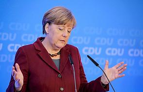 Niemcy: Pogłębiać relacje z Polską, żadnych sankcji