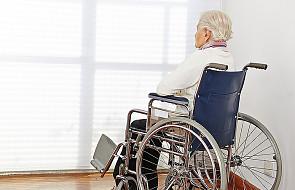 Belgia: dom starców przed sądem za odmowę eutanazji