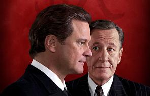 """Film na weekend: """"Jak zostać królem"""""""