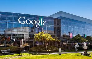 Franciszek: audiencja dla szefa Google'a