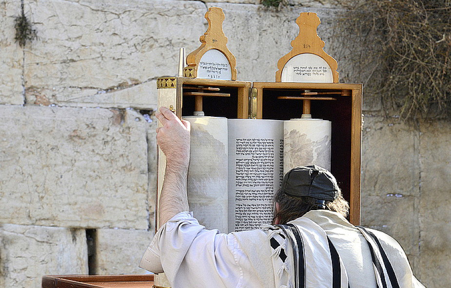 Słowo Przewodniczącego Komitetu KEP ds. Dialogu z Judaizmem