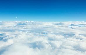 Polscy studenci zbadają organizmy żyjące w chmurach