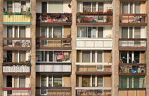 Rosną wymagania Polaków odnośnie standardu mieszkań