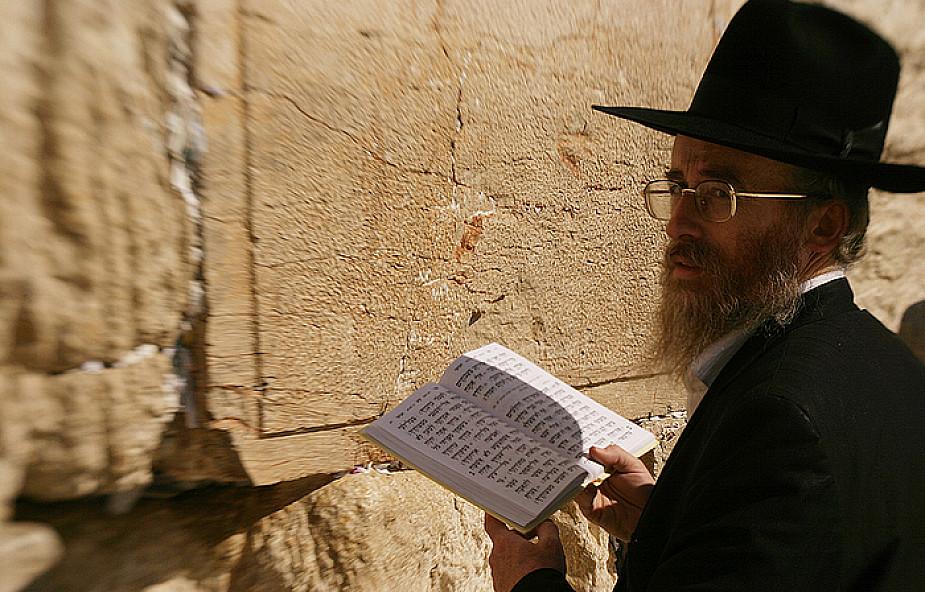 Prof. Grosfeld: chrześcijan i żydów łączy relacja rodzinna