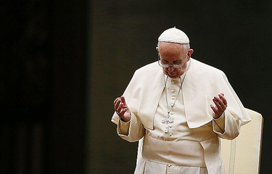 Papieskie przesłanie na ogólnopolski dzień Judaizmu