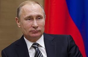 Czy Rosja wspiera finansowo europejskie partie?