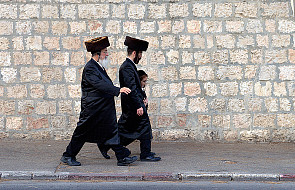 Zakończyły się centralne obchody XIX Dnia Judaizmu