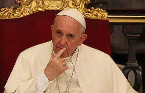 Włoscy żydzi o wizycie Papieża w synagodze