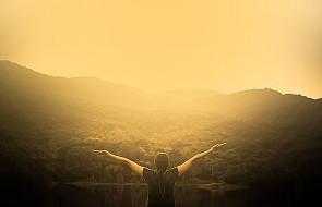 #Ewangelia: nie musisz mówić Bogu, co ma robić