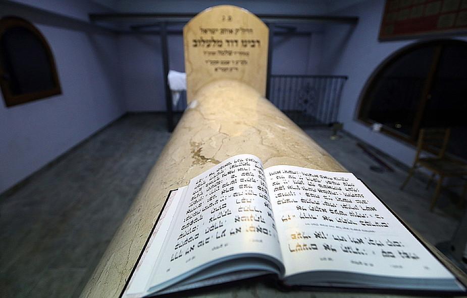 Dziś obchodzimy Dzień Judaizmu