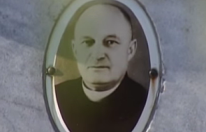 Ogłoszono beatyfikację ks. Bukowińskiego