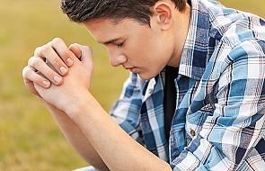 Skuteczna modlitwa o czystość