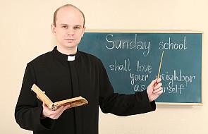 Portugalia: duże trudności szkolnictwa katolickiego
