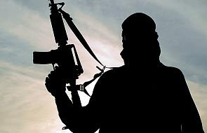"""IS potwierdziło śmierć """"Dżihadi Johna"""""""