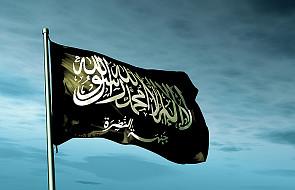 IS obcięło o połowę żołd swych bojowników