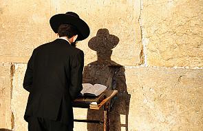 Abraham Heschel - prorok naszych czasów