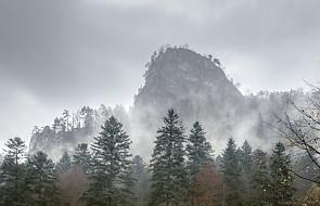 Góry na (prawie) każdą pogodę