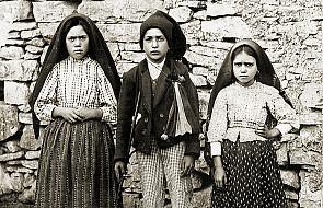 Bliski koniec procesu beatyfikacyjnego s. Łucji