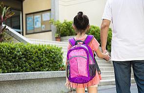 Weszła w życie nowelizacja ustawy o szkolnictwie