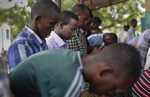 Kenia: nowy apel biskupów o pokój
